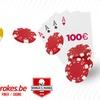 Casino : bon d'achatde 50 € ou100 €