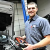Up to 53% Off Oil-Changes or Winterization Packages