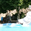 50% Off at Phillips Park Family Aquatic Center