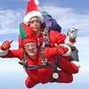 $185 for Tandem Jump from Skydive Pepperell