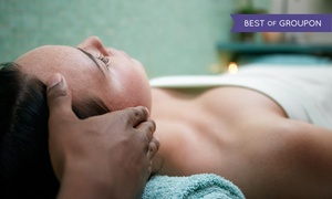 NW Therapeutic Massage & Medical Aesthetics: One, Two, Three, or Five Spa Services at NW Therapeutic Massage & Medical Aesthetics (Up to 70% Off)