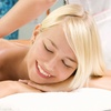 Up to 53% Off Massage Package at Chi Spa
