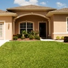 50% Off Lawn Fertilization and Weed Treatment