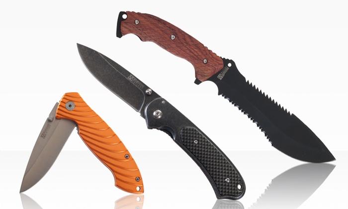 Whetstone Hunting and Pocket Knives: Whetstone Hunting and Pocket Knives. Multiple Styles Available from $7.99-$24.99. Free Returns.