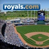 Kansas City Royals – Up to 35% Off Game