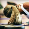 Up to 63% Off Exercise Program at Focused Fitness