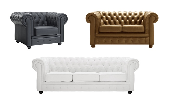 Incredible Ingles Sectional Sofas Groupon Goods Caraccident5 Cool Chair Designs And Ideas Caraccident5Info