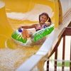 Up to Half Off at Schlitterbahn Beach Resort South Padre Island in Texas