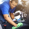 Up to 54% Off Auto Detailing at Automotive Perfection