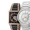 Edox Men's Casual Swiss Watch