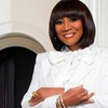 Patti LaBelle – Up to 55% Off R&B Concert
