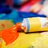 Up to 57% Off Painting Class at So Van Gogh!