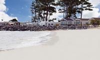 Cottage & RV Resort on Chesapeake Bay