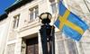 47% Off at The American Swedish Historical Museum