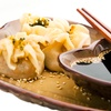50% Off Asian Fusion Cuisine at Sochu House