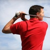 Up to 67% Off Golf for Two or Four in Bethel