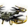 U.S. Army Remote Control Scout Drone with Camera