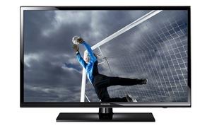 "Samsung 39"" Led 1080p Hdtv (un39fh5005)"