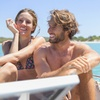 Up to 57% Off Boat Rental or Cruise