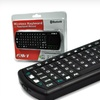 $27 for a Favi Bluetooth Tablet Keyboard