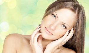Inovativ Aesthetics: Hydrating Facial from R220 at Inovativ Aesthetics (Up to 65% Off)