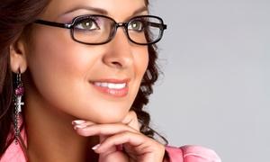 Oasis Eye Care: $30 for $100 Toward Prescription Eyewear at Oasis Eye Care