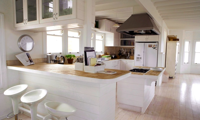 Custom Kitchen Design Services Budget Right Kitchens LTD Groupon