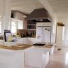 91% Off Custom Kitchen Design Services