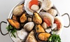 Feast on a BYOB Clam Bake with a Celebrity Chef