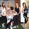 Up to 71% Off Fitness and Bootcamp Classes