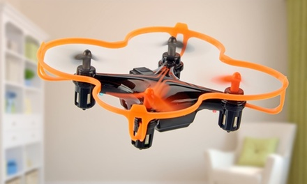 Mini Drone in Choice of Colour