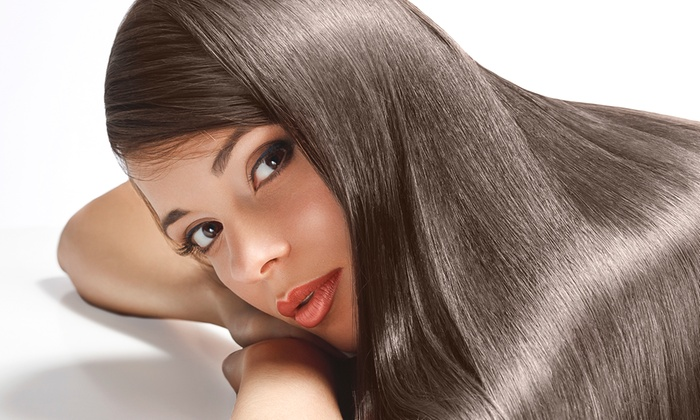 Habacademy kent groupon habacademy ramsgate micro or nano ring hair extension course with certificate for one pmusecretfo Gallery