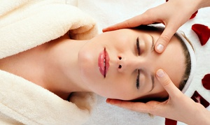 90- Or 120-minutes Of Spa Pampering At Spa Catalina (up To 56% Off)