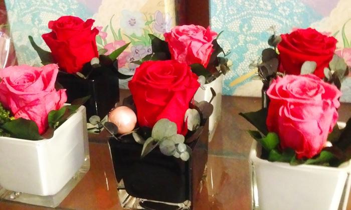 Fleurs et cadeaux 12 me paris idf groupon for Fleurs et cadeaux