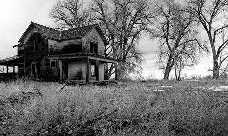 VIP Tickets for Two or Four to House on Horror Hill (Up to 51% Off) f2565d8c-afc6-444e-867e-5045520a2226