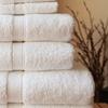 Turkish Cotton Towel Set