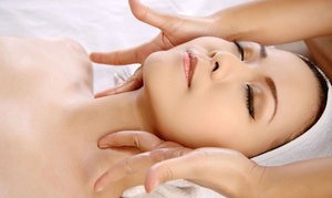 Mynt Medical Massage & Spa: Up to 60% Off Mini Spa Package at Mynt Medical Massage & Spa