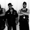 Jagged Edge – Up to 50% Off R&B Concert