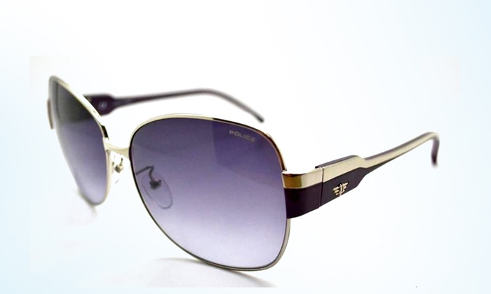 94f011463f83 Police Designer Sunglasses