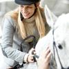 Up to 60% Off Horseback Riding