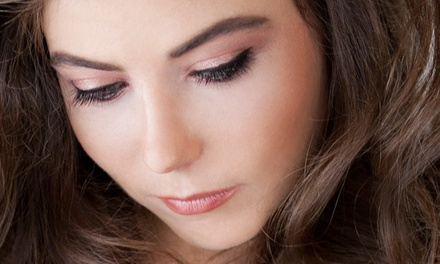 One, Two, or Three LumiLift and LumiFacial Treatments at Colleen's Medi Spa (Up to 91% Off)