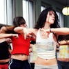 49% Off 1 Month of Kid's Dance Classes
