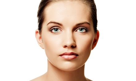$209 for 20 Units of Botox and $30 Gift Card Toward Services at River Oaks Weight Loss Center ($369 Value)