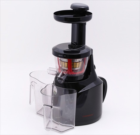 56% off Yes! It Blends! ?? $399 French Thomson Multi-Function Blender w/ Free Delivery, $1280 ...