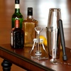 $22.99 for Collins Brothers Bar Essentials
