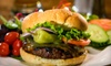 West Coast Tap House - Victoria: Upscale Pub Food at West Coast Tap House (Half Off). Two Options Available.