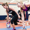 67% Off Boot Camp Lessons