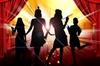 """La vie en rose - La Vie en Rose: 2 oder 4 Karten für die neue Show """"Abrakadabra"""" mit Welcome-Drink im Revuetheater La vie en rose ab 29 €"""