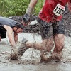 Up to 66% Off Obstacle-Course Race from Rebel Race