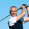 Half Off Golf Lessons with Ron Dampf